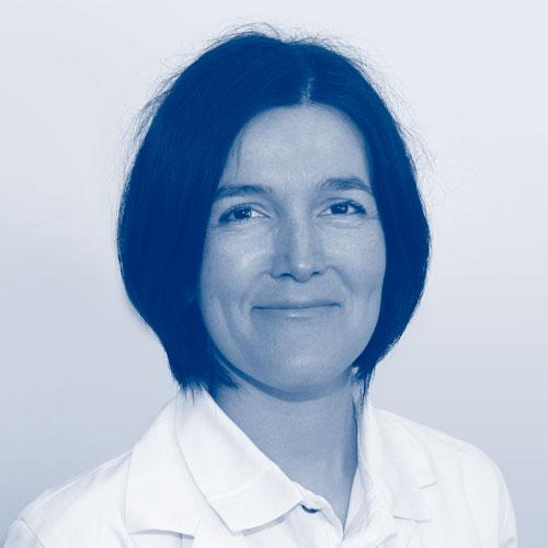 Dr-Elvira-Vajczik